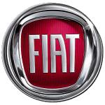 AUTORYZOWANY SERWIS FIAT